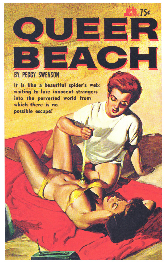 queer-beach-movie-poster-9999-1020422599
