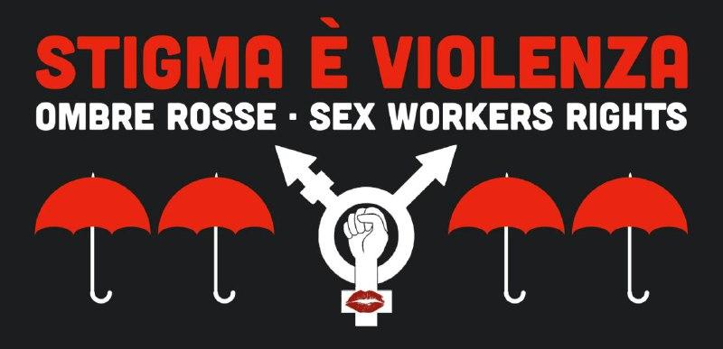 prodotti sex prostituzione roma